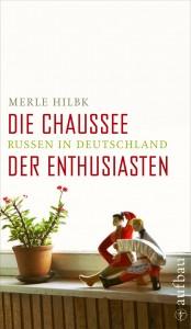 av_hilbk_enthusiasten_2