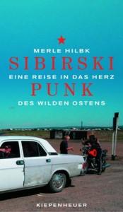 sibirski-punk